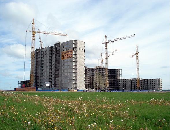 Как рассчитать жилищную субсидию в 2020 году - военнослужащему, на улучшение условий, Москве