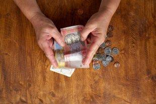 Как рассчитать льготную пенсию по разным основаниям в 2020 году - что это такое