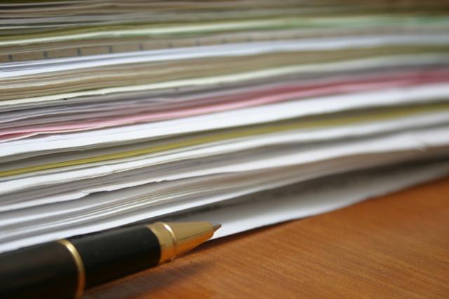 Компенсация по ипотеке в 2020 году - процентов, от государства, бланк, образец, заполненный, скачать, заявление