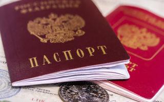 Готовность гражданства РФ по фамилии в 2020 году - проверка, Санкт-Петербурге, узнать, бесплатно