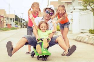 Как бесплатно получить путевку в санаторий в 2020 году - пенсионеру, инвалиду 3 группы, ребенка, работающему