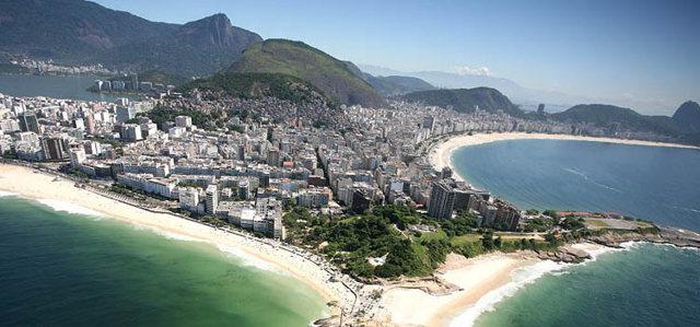 Гражданство Бразилии в 2020 году - как получить, России, оформление брака, двойное, плюсы и минусы