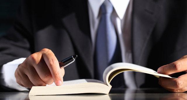 Ходатайство о наложении ареста на имущество должника (заявление) в 2020 году - образец приставам, скачать, бланк