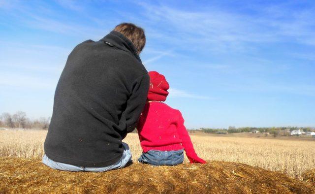 Алименты на ребенка после 18 лет в 2020 году - новый закон, если ребенок учится, инвалида, взыскание, судебная практика