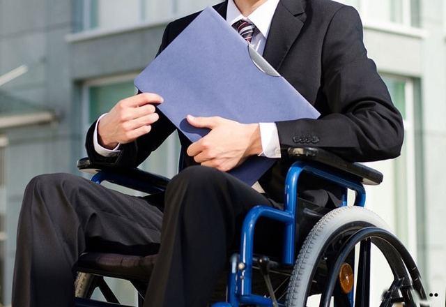 Соцпакет в 2020 году - что это такое, в него входит, для пенсионеров, для инвалидов 3 группы, перечень лекарств, отказ