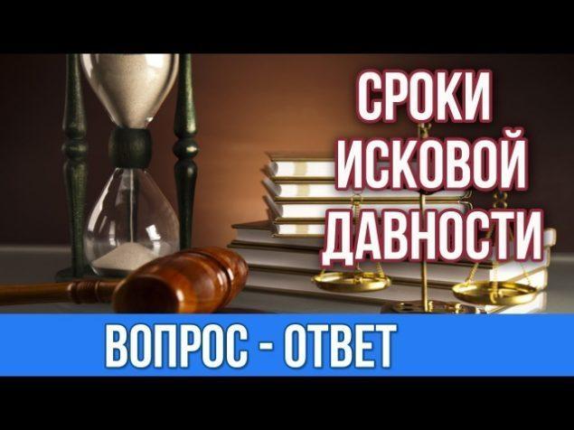 райфазенк банк бизнес онлайн вход