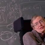 Ученый-инвалид в 2020 году - физик, математик