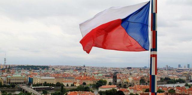 Миграция в Чехию в 2020 году - России, трудовая