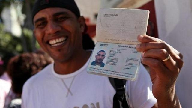Гражданство Кубы в 2020 году - для россиян, бесплатно, как получить