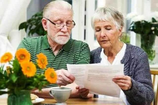 Будет ли повышение пенсии работающим пенсионерам в 2020 году - когда будет, на сколько