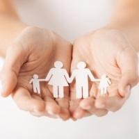 Детские пособия малообеспеченным семьям в 2020 году - ежемесячные, малоимущим
