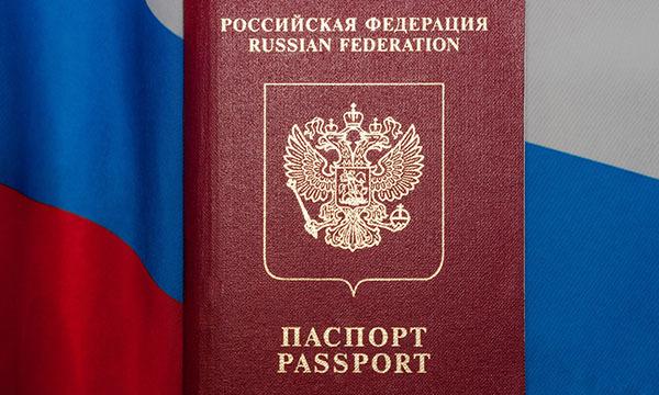 Подтверждение гражданства РФ ребенку в 2020 году - что это такое, документы, при получении загранпаспорта