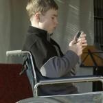 Льготы инвалидам на работе в 2020 году - родителям ребенка, рабочая 3 группа, при приеме
