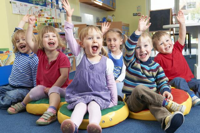 Субсидия образовательному учреждению в 2020 году - города, предоставление, дошкольным, задание