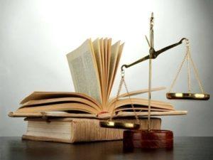Иностранные лица без гражданства РФ (апатрид) в 2020 году - правовое положение, административный статус