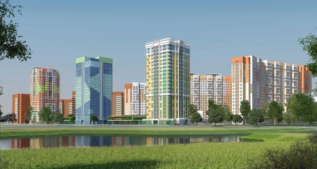 Отдел субсидий в 2020 году - жилищных, Москве, покупка квартиры, орган