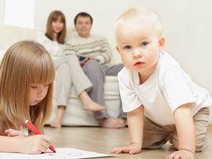 Какие документы нужны для оформления материнского капитала в 2020 году - регионального, на покупку жилья