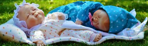 Субсидии на первого ребенка в 2020 году - до 18 лет, на ипотеку, 3, при рождении, молодой семье, 16