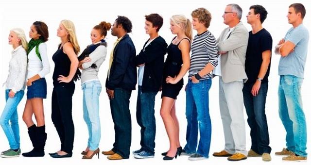 Очередь на субсидию в 2020 году - по программе Молодая семья, военнослужащему по личному номеру