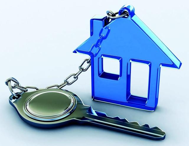 Признание малоимущими для постановки на жилищный учет в 2020 году - СПб, Москва