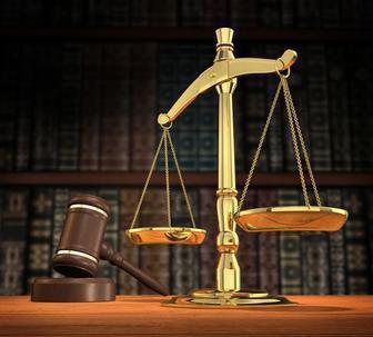 Защита интересов ответчика против иска в 2020 году - что это такое, способы, ГПК, в гражданском процессе