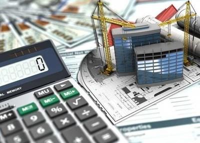 Как рассчитать размер субсидий в 2020 году - жилищная кому положена, квартиру, для военнослужащих