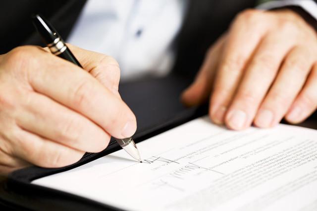 Расписка в получении денежных средств в 2020 году - образец, за квартиру, машину, земельный участок