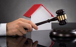 Срок исковой давности при разводе в 2020 году - раздел имущества, родителей, через суд