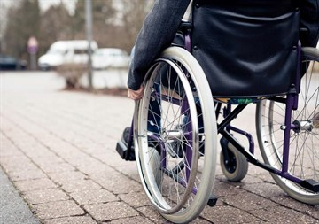 Дополнительный отпуск инвалидам в 2020 году - 3 группы ТК РФ, 2, сколько дней, если ребенок, работающим