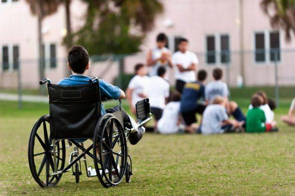 Оформление детского пособия в 2020 году - какие документы нужны, соцзащите, до 18 лет