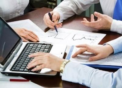 Субсидии для ИП в 2020 году - предпринимателям на развитие бизнеса, индивидуальным, открытие