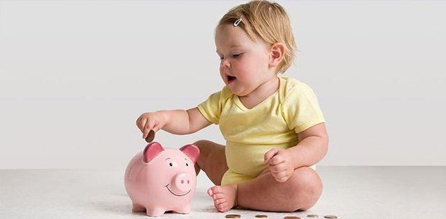 Максимальная оплата больничного листа в 2020 году - в день, по беременности и родам, скачать, пример, образец заполнения