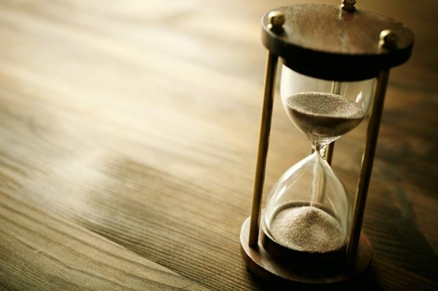 Ходатайство о восстановлении срока исковой давности в 2020 году - образец, гражданским делам