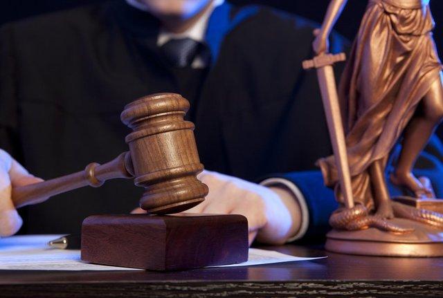 Ходатайство о смягчении наказания в 2020 году - образец от организации, административному правонарушению