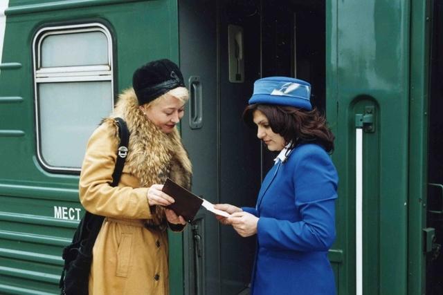 Льготы для студентов на ж/д билеты (скидки) в 2020 году - есть ли, на поезда дальнего следования