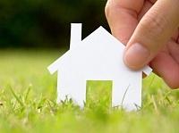 Срок исковой давности по земельным спорам в 2020 году - что это такое, с соседями, аренда, бесплатно