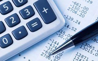 Субсидия онлайн в 2020 году - рассчитать, оформить, ЖКХ, проверить, заполнить заявление, на квартиру