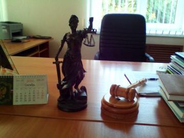 Иск о признании права собственности в 2020 году - заявление, как составить в суд, образец, на объект недвижимости