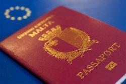 Гражданство Мальты в 2020 году - за инвестиции, как получить, для россиян, преимущества, список документов