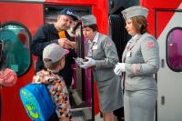 Льготы на проезд в электричках в 2020 году - студентам, пенсионерам, учащимся, кто имеет, Москве