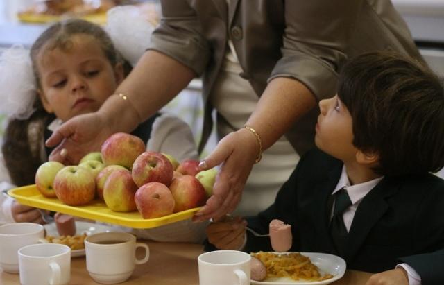 Бесплатное питание в школе в 2020 году - документы, кому положено, для детей из многодетных семей