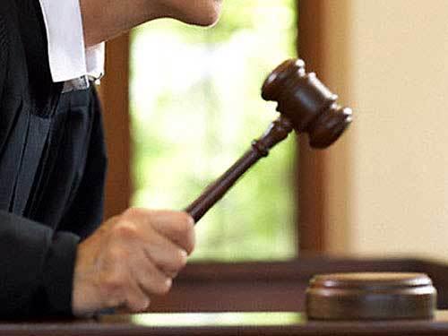 Отзыв искового заявления из арбитражного суда в 2020 году - что это такое, о взыскании задолженности