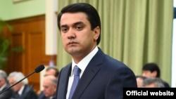 Гражданство Таджикистана в 2020 году