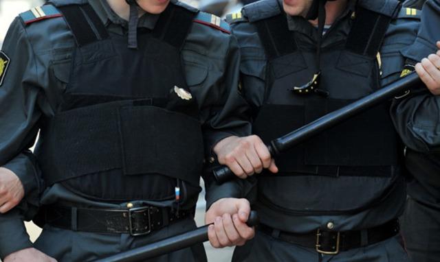 Предъявление регрессного иска к сотруднику полиции в 2020 году - что это такое, статья, УК РФ
