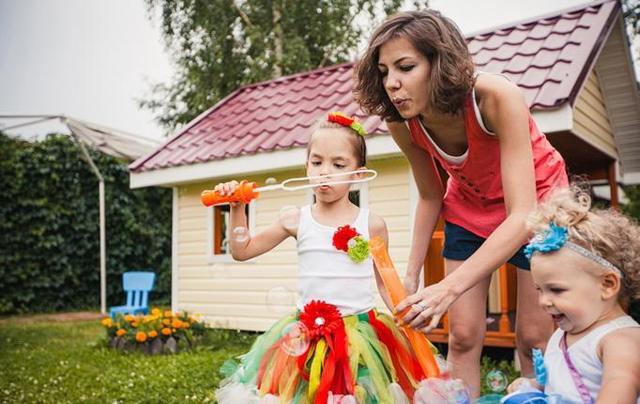Выделение участков для детей инвалидов в ленинском районе