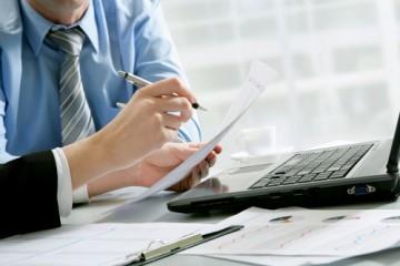 Какие документы нужны для выписки из квартиры собственника в 2020 году - без согласия, скачать, пример, образец, заполнения