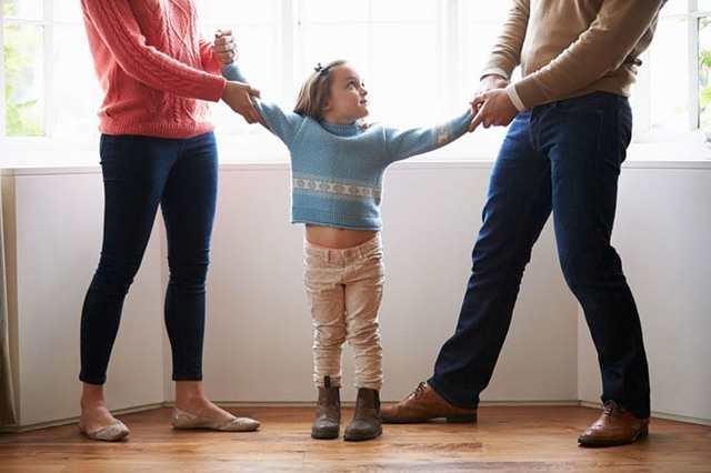 Срок исковой давности по разделу имущества в 2020 году - что это такое, бывших супругов, после развода