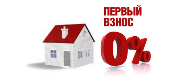 банк хоум кредит банк телефон горячей линии