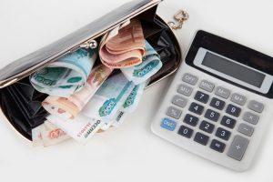 Доход ниже прожиточного минимума в 2020 году - льготы, выплаты, субсидии, доля населения, справка