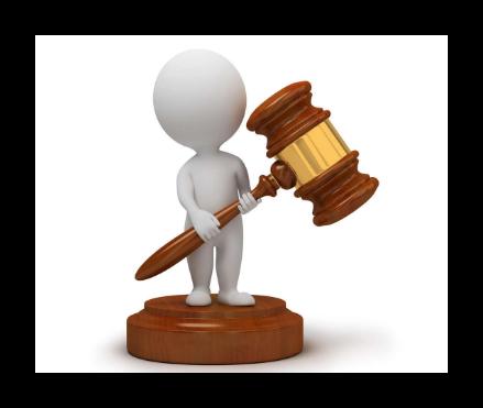 Как подается встречный иск во время суда в 2020 году - что это такое, бланк, скачать заполненный, образец